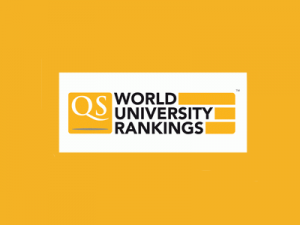 universiti terbaik dunia