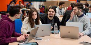 apple developer academy malaysia