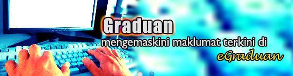graduan program ijazah sarjana muda perguruan