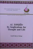10 Buku Kegemaran Menteri Pendidikan, Dr Maszlee Malik