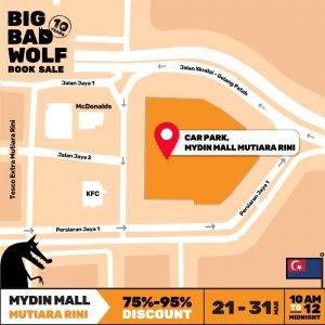 big bad wolf johor bahru