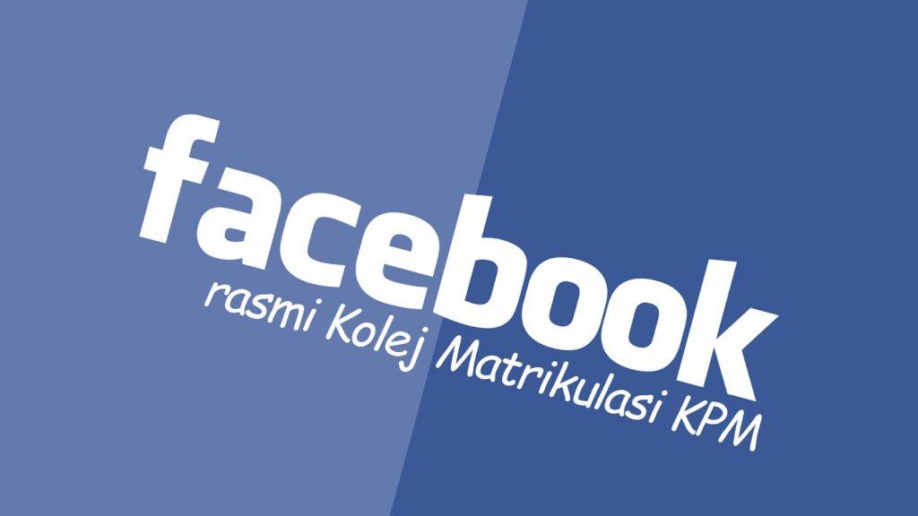 facebook kkmp
