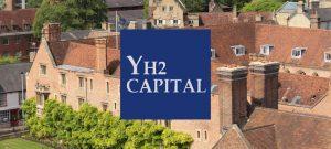 biasiswa YH2 capital