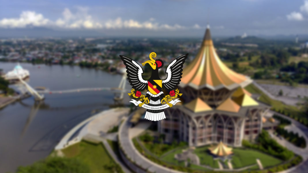 Permohonan Biasiswa Pinjaman Kerajaan Negeri Sarawak Bpkns Bagi Peringkat Diploma Pendidikan4all