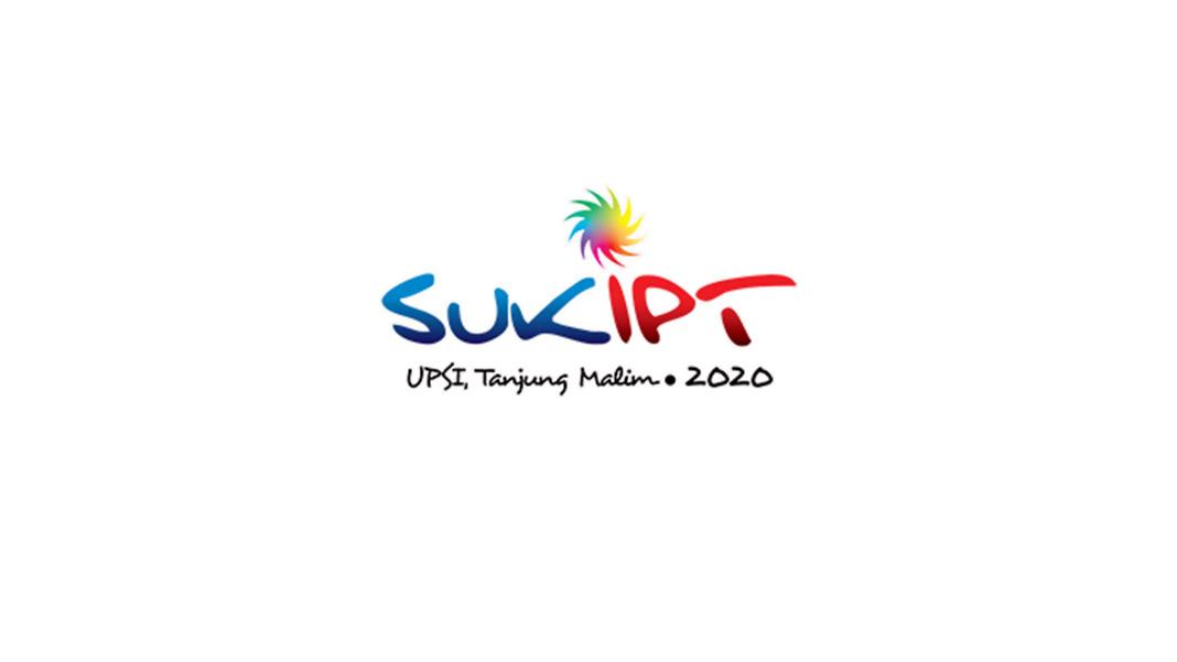 Sukipt Ditangguhkan Ke Tahun 2021 Pendidikan4all