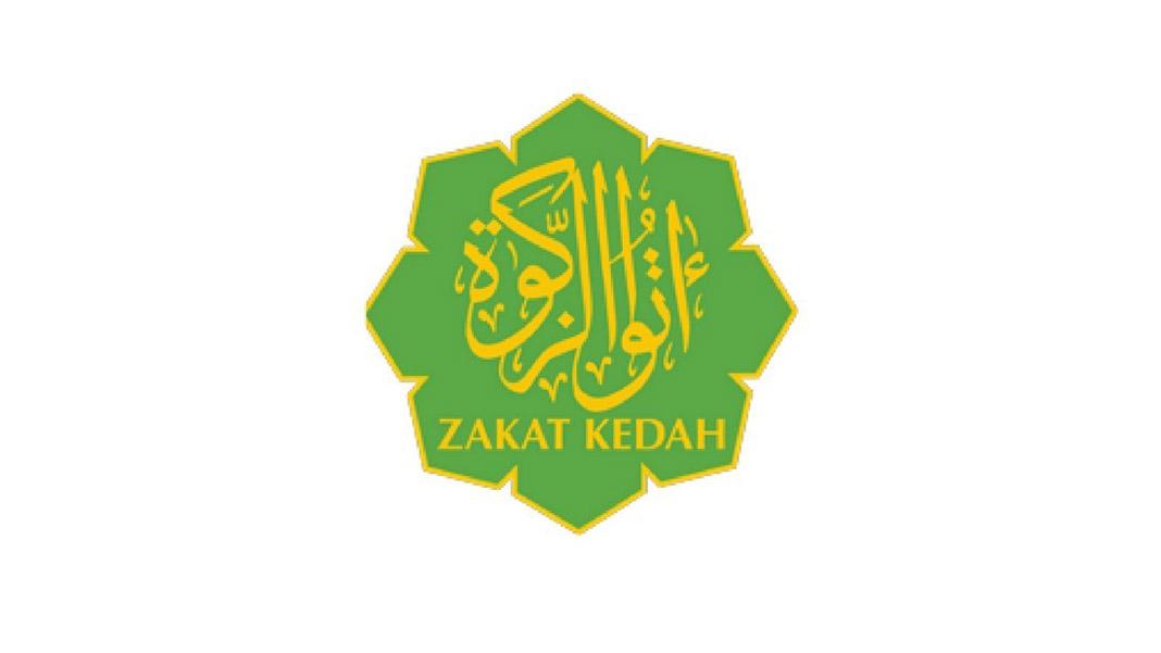 Boleh Mula Mohon Dermasiswa Melanjutkan Pelajaran Ke Ipt Untuk Anak Kedah Pendidikan4all