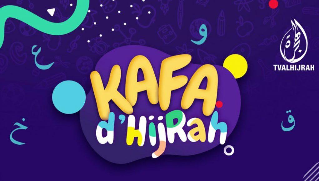 kafa d'hijrah