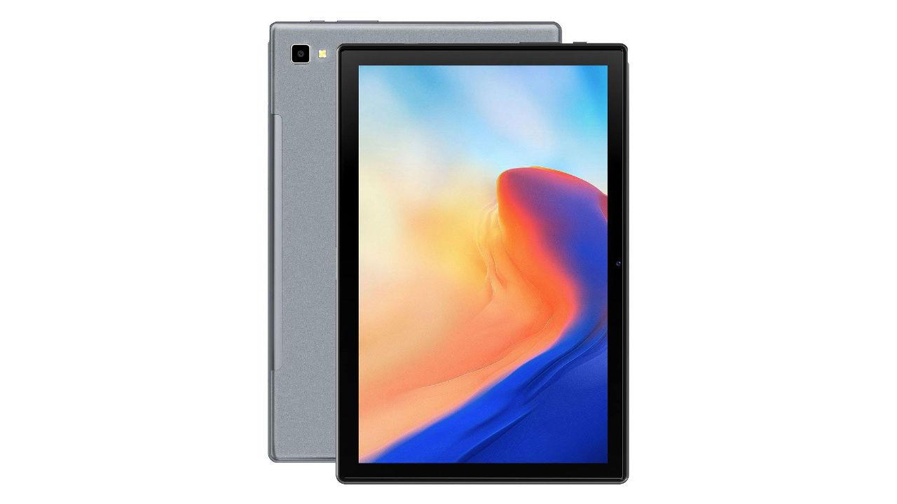 tablet terbaik Blackview Tab 8