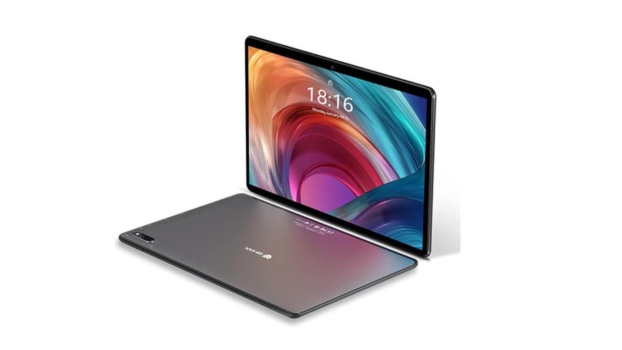 MaxPad i10