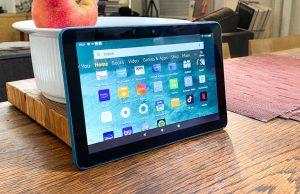 tablet terbaik