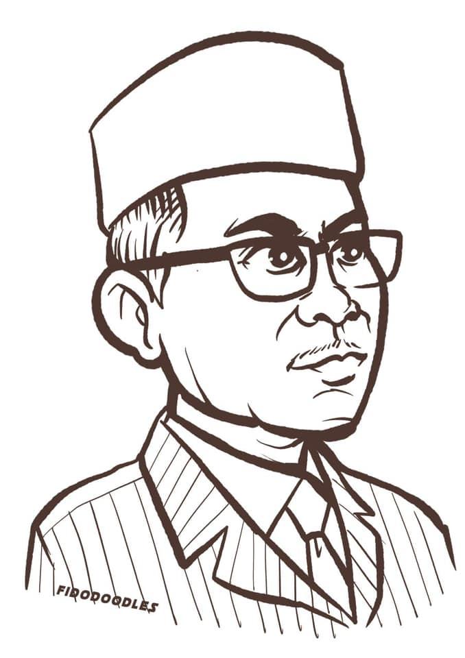 tengku abdul rahman